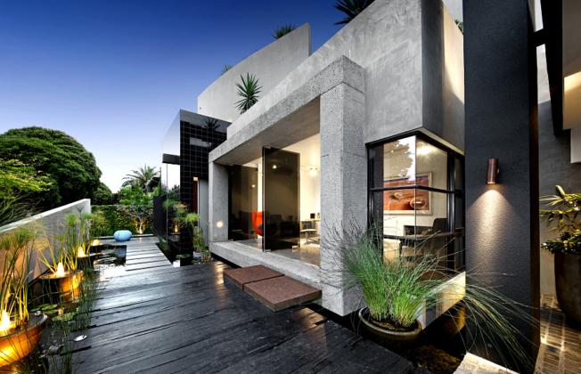Amazing JP Dixon Home Design Ideas